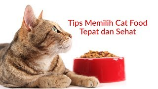 Makanan Kucing Cat Food Caesar Natural Holistic Lamb & Salmon 5kg