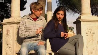 Cosa non fare al primo appuntamento - By Cane Secco - Matteo Bruno