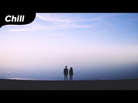 AK – Wonders (ft. Mona Moua)