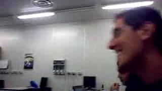 preview picture of video 'Filo rizza 2'