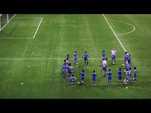🇶🇦 Comment le Qatar compte gagner la Coupe du Monde