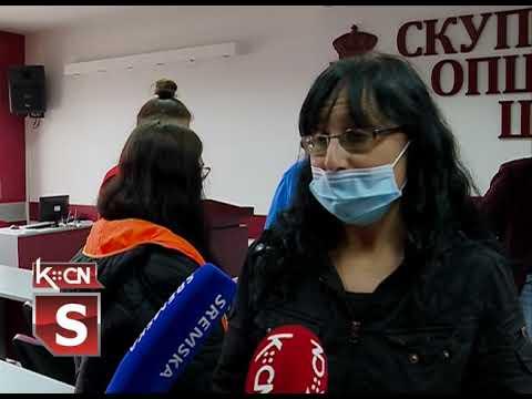 Nacionalni dan davalaca krvi