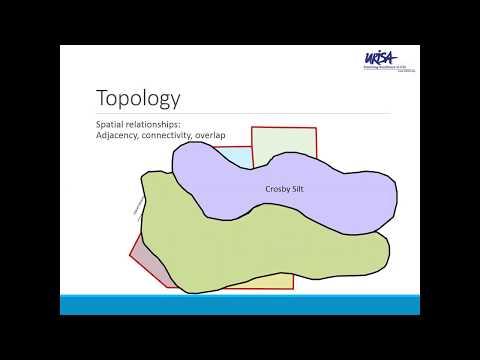 Preparing for GISP Certification Webinar: The Exam - YouTube