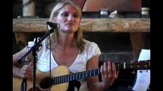 Jill Sobule - Margaret