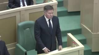 Свидетели Иеговы и Верховный суд, чего ждать?! 99,4% обвинительных приговоров в РФ?!