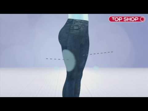 Das Fett auf dem Bauch und der Taille, wie zu entfernen