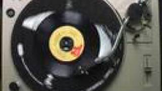 Hold on to my love by Jimmy Ruffin