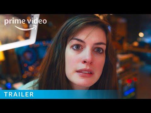 Solos – Il trailer ufficiale