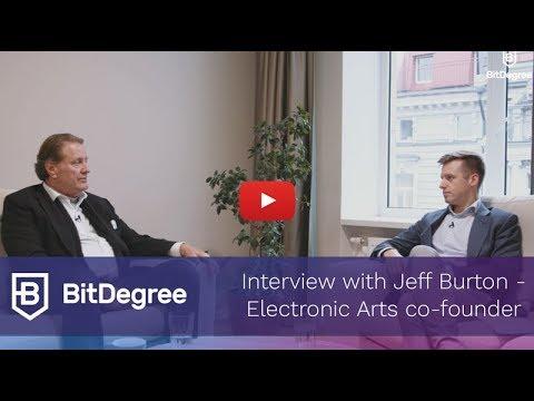 Mais qu'est-ce que le Bit-Degree ou BDG ?