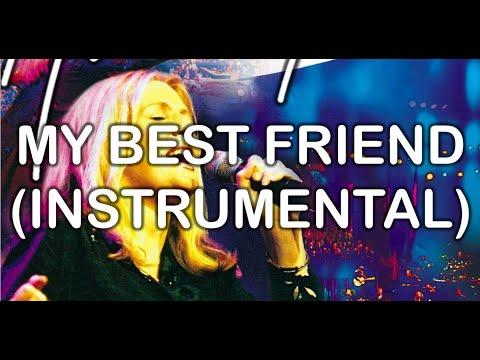 My Best Friend (Instrumental) - You Are My World (Instrumentals) - Hillsong