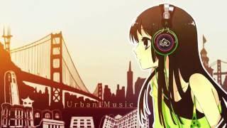 Nightcore - Turn up the Music [Bridgit Mendler - Lemonade Mouth]