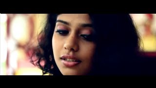 SHAEEY - MALAYALAM COMEDY SHORT FILM 2012