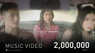 Status - Lula Feat. Ben Bizzy [Official MV]