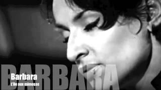 Barbara   L