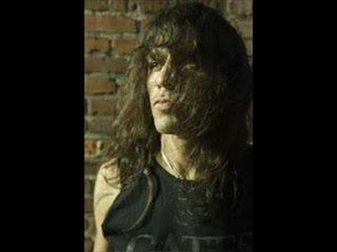 Morbid Angel - Drum Check online metal music video by MORBID ANGEL
