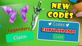 codes for unboxing simulator coins - TH-Clip