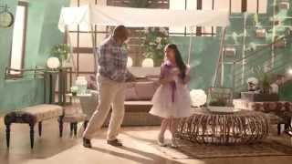 Zain Eid TV Commercial