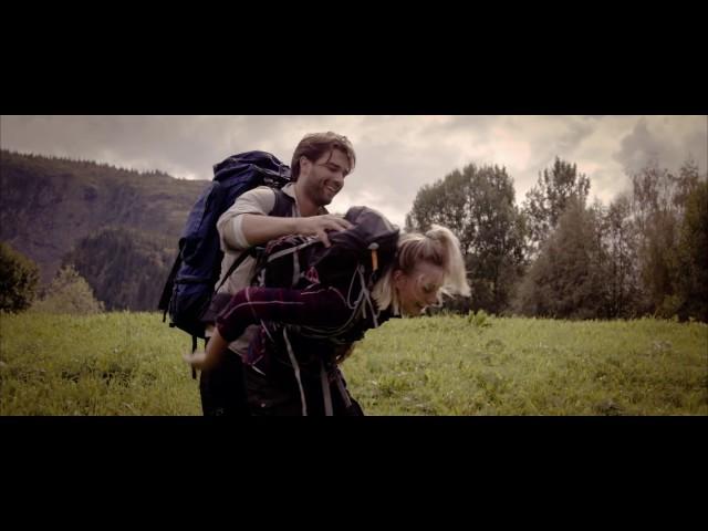 Henry Land ft. ODA – Runaway