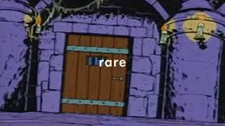 SOUDIERE - TRAP SCHOLAR