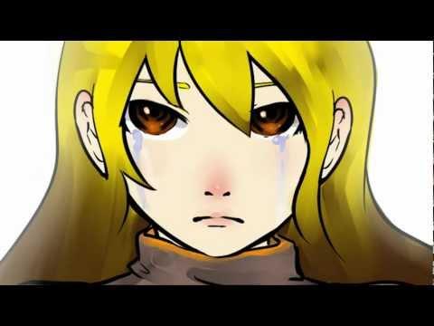 【UTAU Original+PV】Essentia【HARMON-E】