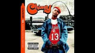 Holidae In Chingy Feat Snoop Dogg Ludacris