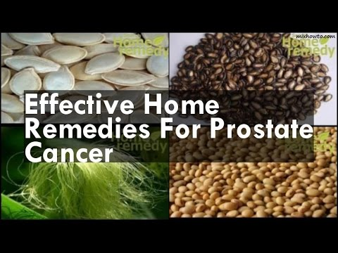 Prostate cancer treatment t3n0m1