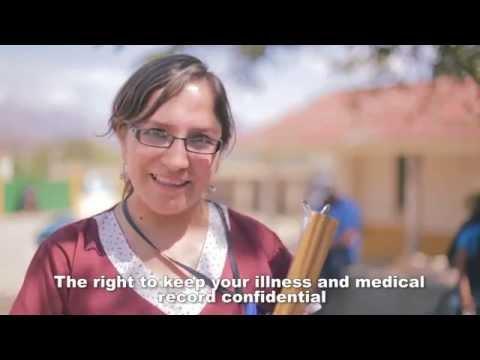 Video de presentación del Programa SISTEC