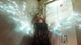 黑寡妇终于有了拿得出手的超能力啦,速看吕克·贝松高票房科幻电影《超体》