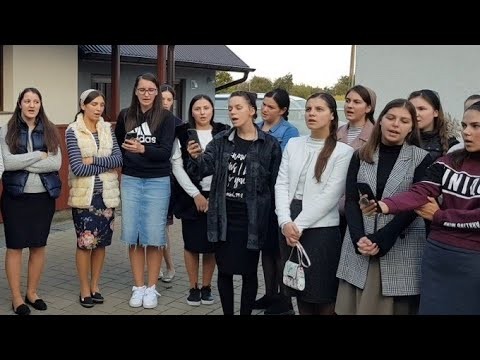 Barbati din Timișoara care cauta femei frumoase din București
