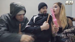 Лучшие Приколы COUB 2018 | Смешные Видео Под Музыку   #23