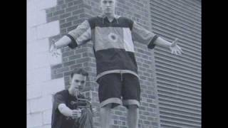 Eminem ft. Chaos Kid - Artificial Flavour [Unreleased Track]