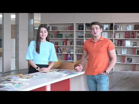 eduexpo Exhibitors