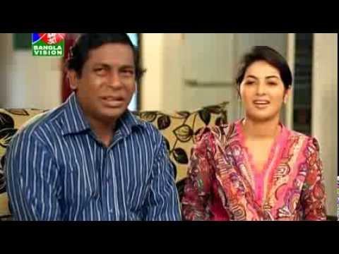 Bangla Comedy Natok Sikandar Box Ep2