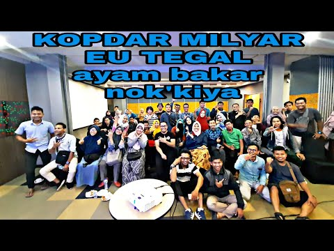 mp4 Entrepreneur University Tegal, download Entrepreneur University Tegal video klip Entrepreneur University Tegal