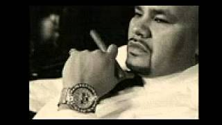 Fat Joe - VALLEY Of DEATH Instrumental