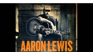Aaron Lewis - 08 - State Lines