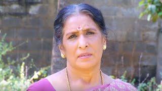Manjurukum Kaalam | Episode 239 - 31 December 2015 | Mazhavil Manorama