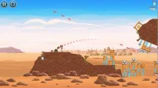 angry birds star wars 1-13