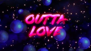 Fools Garden - Outta Love (Official Video)