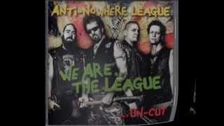 animal 2014 version anti nowhere league
