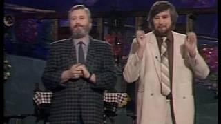 Karel Černoch a Jiří Wimmer - Děvkař (1987)