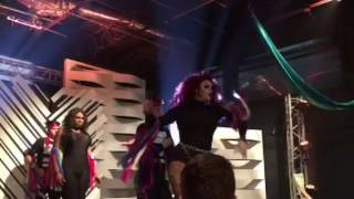 Memphis Pride 2016