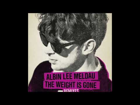Albin Lee Meldau - The Weight Is Gone (MANSTA & DiPap Luxurious Remix Radio Edit)