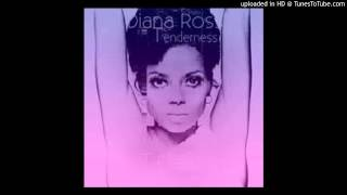 Diana Ross - Tenderness (A Discobody Tender~Touch Edit)