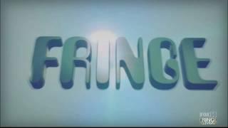 Générique version 1985