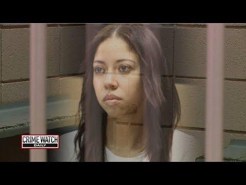 Dalia Dippolito sentencing