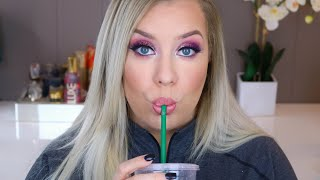 CURRENT FAVORITES! Beauty + Lifestyle + Dislikes