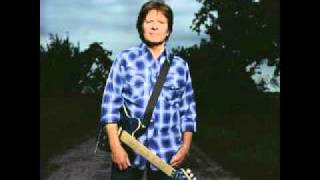 John Fogerty - You Don'T Owe Me (From 7 Single 1973) 2010