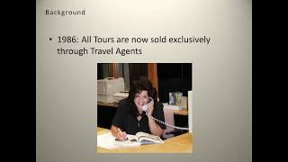Image Tours Advertising Ideas for Travel Advisors
