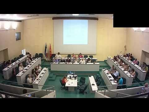 Video macchina fotografica nascosta del sesso a Astana